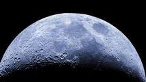 Un nou pas spre Lună: S-a ales zona de aselenizare pentru roverul VIPER