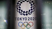 Sportivii vor fi urmăriți prin GPS la Jocurile Olimpice de la Tokyo