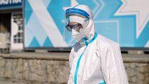 Ministrul Sănătății: În ultimele 24 de ore, niciun medic nu s-a infectat