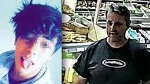 Un casier, împușcat mortal după ce i-a cerut unui client să poarte mască