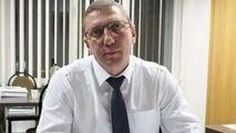 Morari: Procuratura nu e în stare să investigheze frauda bancară