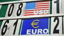 Curs valutar 5 septembrie 2021: Cât valorează un euro și un dolar