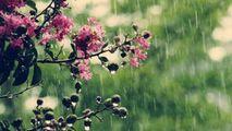 Cum va fi vremea în ziua de Paști: Ploi și maxime de +25°C