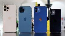 Cât spațiu de stocare vor avea modelele viitoarei serii de iPhone