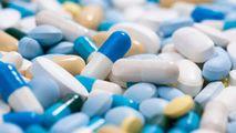 Medicamentele Made in China provoacă efecte secundare nedorite în UE