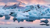 Descoperire inedită: Islanda ar putea fi vârful unui continent scufundat