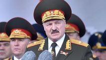 Belarus: Lukaşenko s-a întâlnit cu noii responsabili ai poliţiei