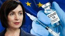 Sandu anunță că a cerut vaccin în UE: Au promis să caute soluții rapide