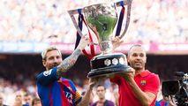 Supremaţia lui Messi în deceniu, confirmată de IFFHS: Locul lui Ronaldo