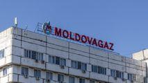 Moldovagaz: Traseul de aprovizionare cu gaze nu se va schimba