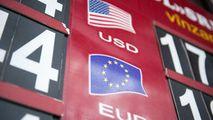 Curs valutar 14 septembrie 2021: Cât valorează un euro și un dolar