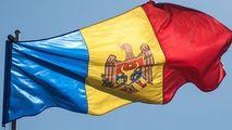 Evenimente din 23 iunie: R. Moldova își declară suveranitatea de stat