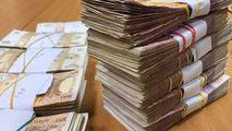 Rezervele solide de capital mențin o poziție stabilă a băncilor din RM