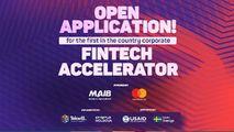 FinTech Hackathon: Descoperă experiențele celor 8 echipe câștigătoare Ⓟ