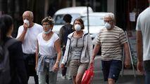 Carantină strictă de 3 zile în al treilea oraș ca mărime din Australia