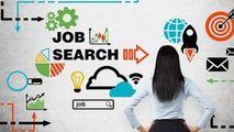 Topul celor mai bine plătite joburi vacante: Salariu de 36.000 de lei