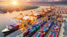 Criza din India a lovit industria internaţională de transport maritim