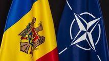 Comandantul Armatei Naționale a discutat despre cooperarea cu NATO