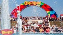 OrheiLand: Proiectul lui Ilan Șor aduce bucurie cetățenilor țării Ⓟ