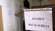 BAC: Dosarele pentru nota 10 din oficiu pot fi depuse până la 30 aprilie