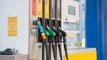 Scumpirea carburanților. Deputat: PSRM protejează Consiliul Concurenței