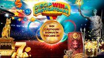 """Loteria: Cine sunt câștigătorii promoției """"DiscipWINa câștigătoare"""" Ⓟ"""