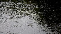 Meteo 19 septembrie 2021: Maxime de până la +23°C. Zonele unde va ploua