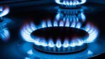 Sandu a trimis un proiect de lege Parlamentului privind tarifele la gaze