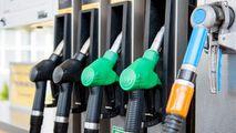 PAS propune renunțarea la ajustarea prețurilor la carburanți: Excepțiile