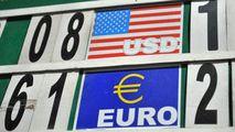 Curs valutar 13 septembrie 2021: Cât valorează un euro și un dolar