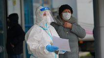 Oficial: Circa 141.000 de persoane s-au tratat de COVID-19 în R. Moldova