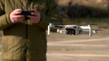 Noi reguli pentru posesorii de drone din România, introduse în 2021