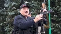 Belarus: Aleksandr Lukaşenko numește noi șefi ai forțelor de ordine
