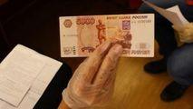 Denunțați de o prostituată: Isprava a 2 moldoveni în orașul rus Tiumeni