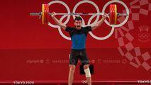 NGM: Marin Robu va primi 50.000 de lei pentru rezultatele la olimpiadă Ⓟ