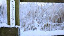 Meteorologii anunță când vor fi -18°C: Superstiții de iarnă în Moldova