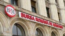BRM își deschide operațiunile în sectorul gazelor naturale în R. Moldova