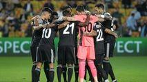 Sheriff Tiraspol îşi întărește lotul în plin sezon fotbalistic