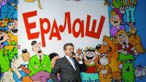 Top 15 episoade din Eralaș semnate de Gracevski: Viitorul proiectului