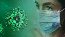 Bilanț: Încă 39 de infectați. Cine sunt noile 2 victime ale virusului