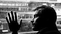 Studiu: Substanța care e de vină pentru numărul mare de cazuri Parkinson