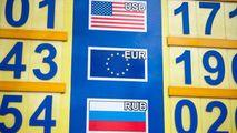Curs valutar 7 septembrie 2021: Cât valorează un euro și un dolar