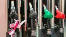 Propunerile de amendamente la Legea privind piața produselor petroliere