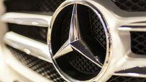 Daimler vrea să vândă showroom-urile din Spania, Belgia și Regatul Unit