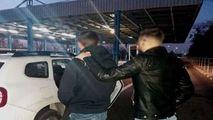 Moldovean, căutat de autoritățile din Germania: Ce infracțiune a comis