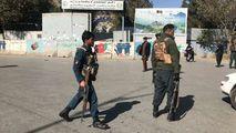 Afganistan: Cel puţin 10 studenţi ucişi într-un atac armat din Kabul