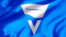 Victoriabank, în registrul global al furnizorilor servicii visa Ⓟ