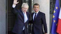 Macron: Uniunea Europeană nu va încerca să se răzbune pe britanici