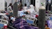 Tot mai multe țări din Asia sunt devastate de un nou val al pandemiei