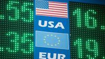 Curs valutar 29 iulie 2021: Cât valorează un euro și un dolar